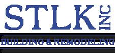 STLK Inc.